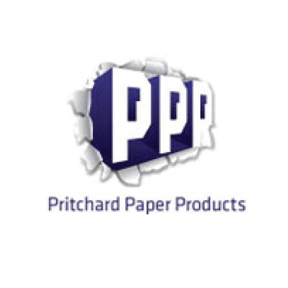 pritchard paper-01.jpg