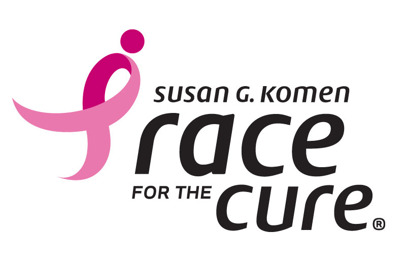 komen_race_logo.jpg
