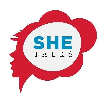Be sure to look out for information about SheTalks coming soon.  #shetalks #wcre #wcrenashville