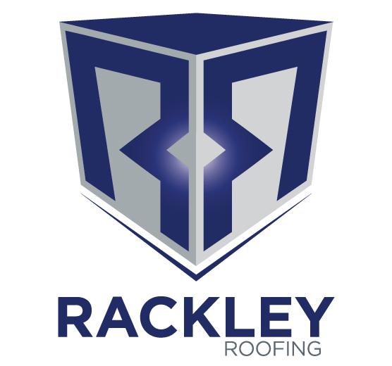Rackely Roofing (1).jpg