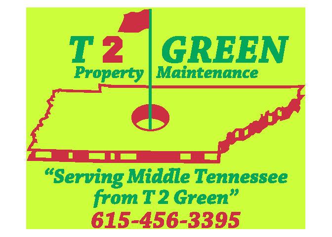T 2 Green Property Mgt 2086.jpg