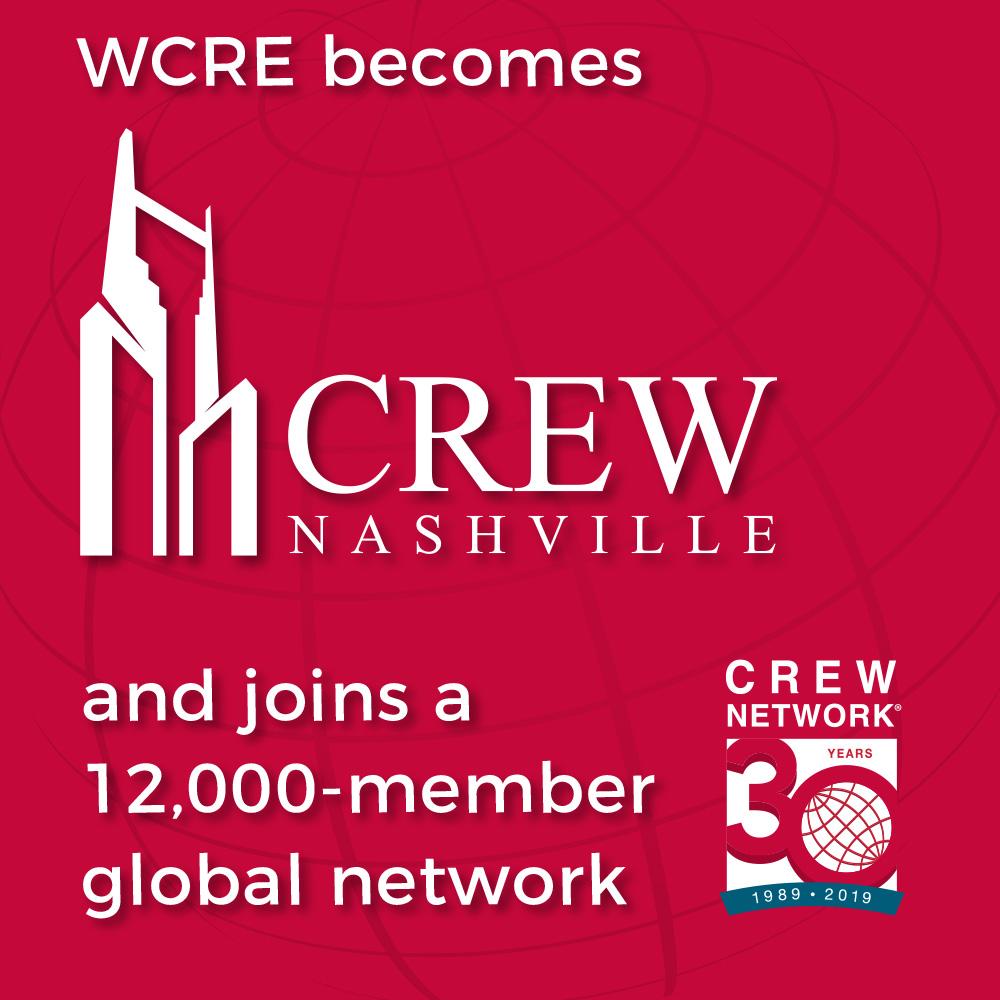 crew-nashville-welcome-graphic.jpg