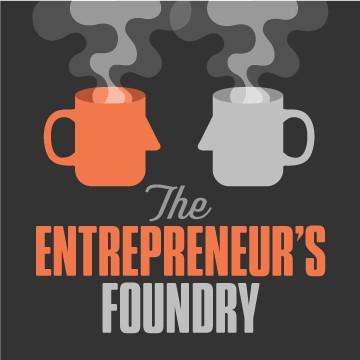 Logo_Entre_Foundry.jpg