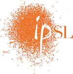 ipsl logo small 150 pix.jpg