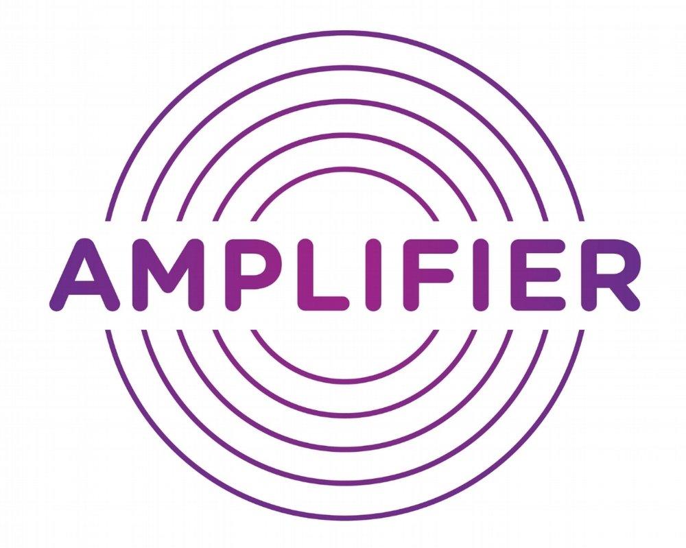Amplifier_Logo_RGB.jpg