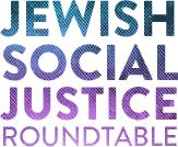 JSJR-website-logo.jpg