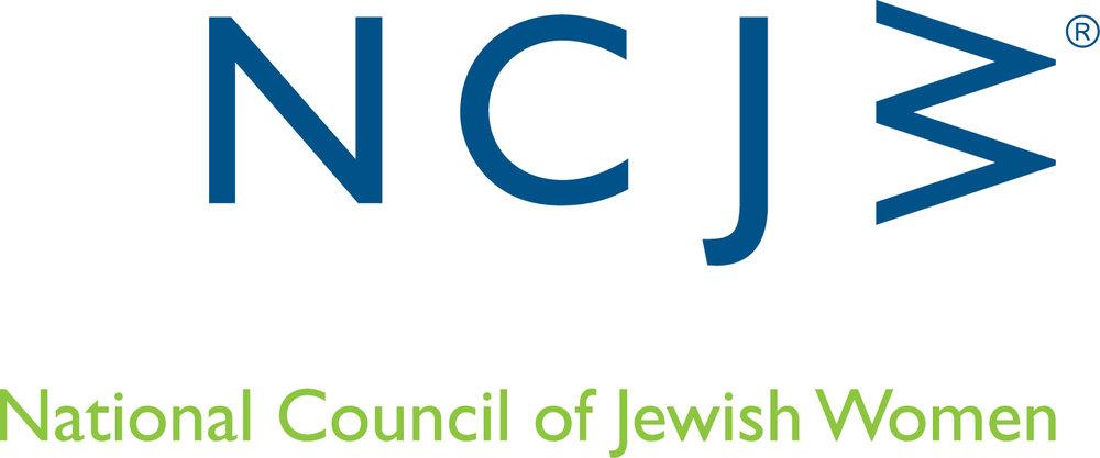 NCJW logo color.jpg