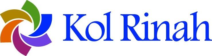 Kol Rinah Logo.jpg