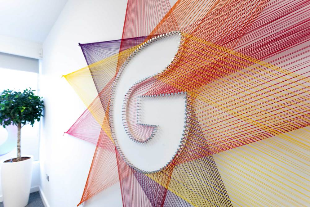 140118---Gordons-Art-5701.jpg