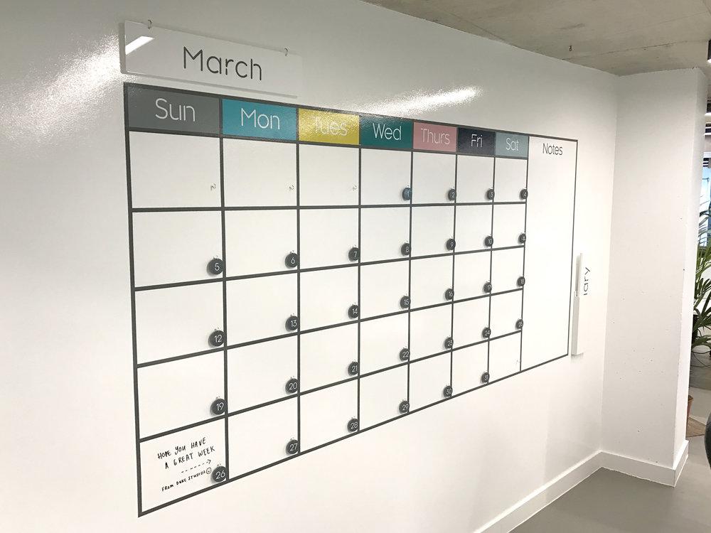 iseepr calendar.jpg