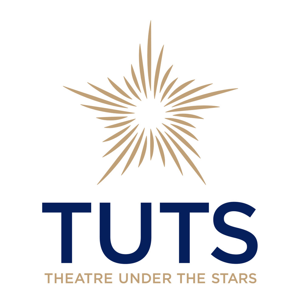 Theatre Under the Stars Welcomes New Artistic Director - - PLAYBILLCLICK HERE FOR FULL ARTICLE