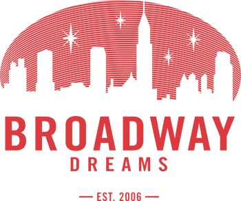 Dan went to Russia with Broadway Dreams - CLICK HERE FOR VIDEO INTERVIEW!