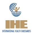 International Health Emissaries
