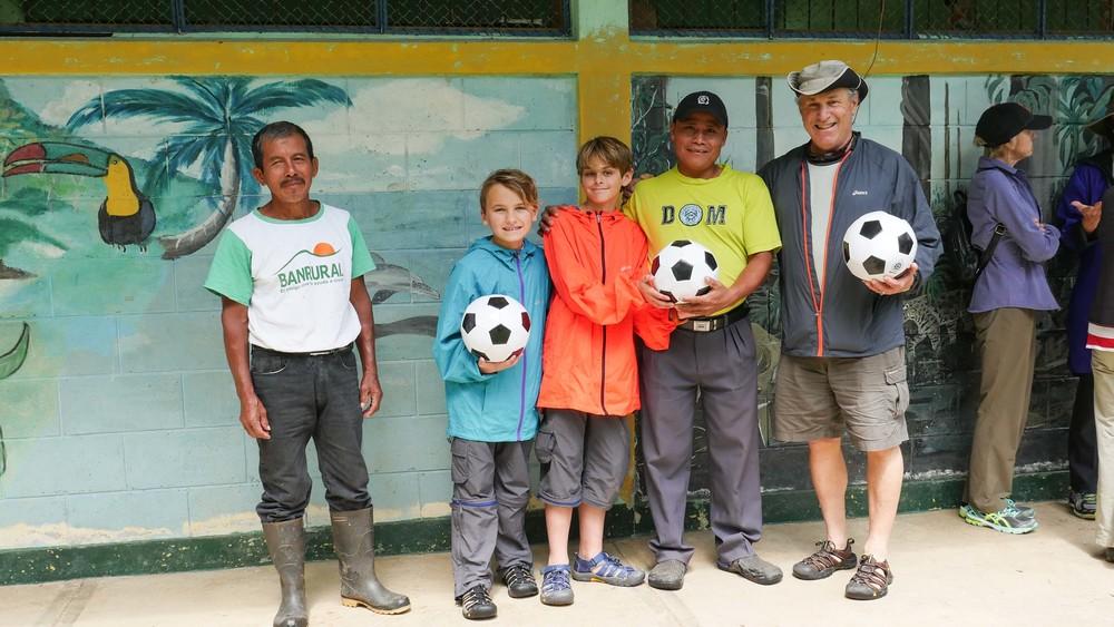 IHE Guatemala 2015-1020310.JPG