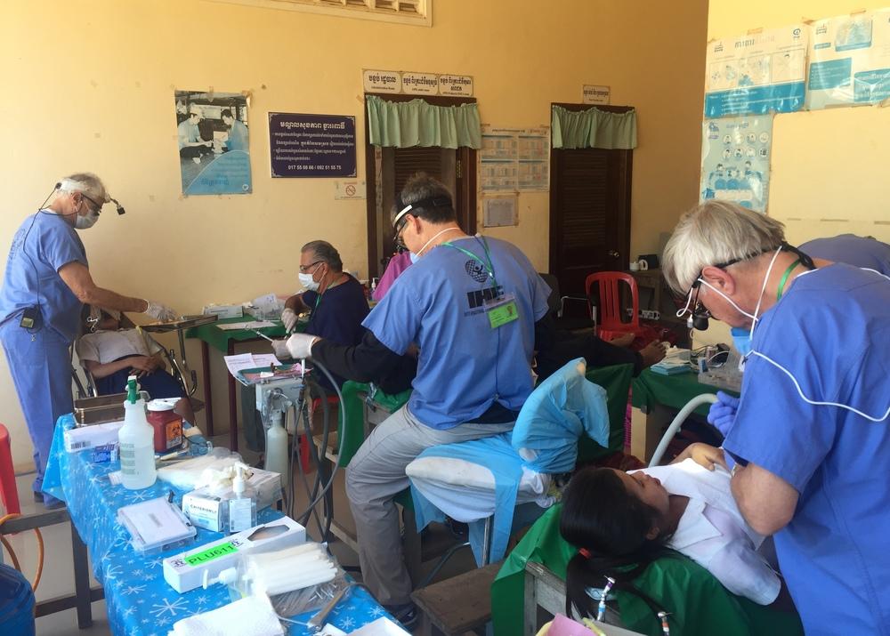 Clinic action.jpg