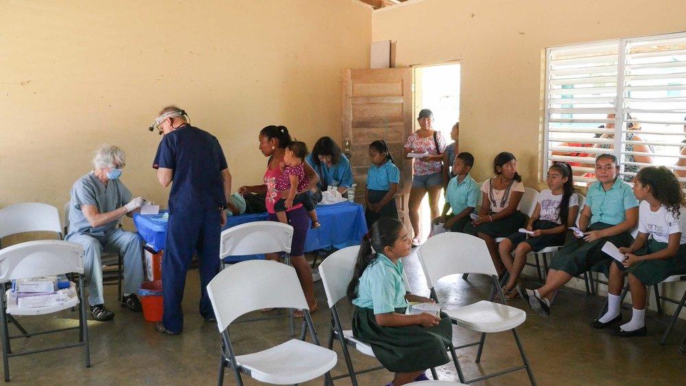 Belize 2018-1-3.JPG