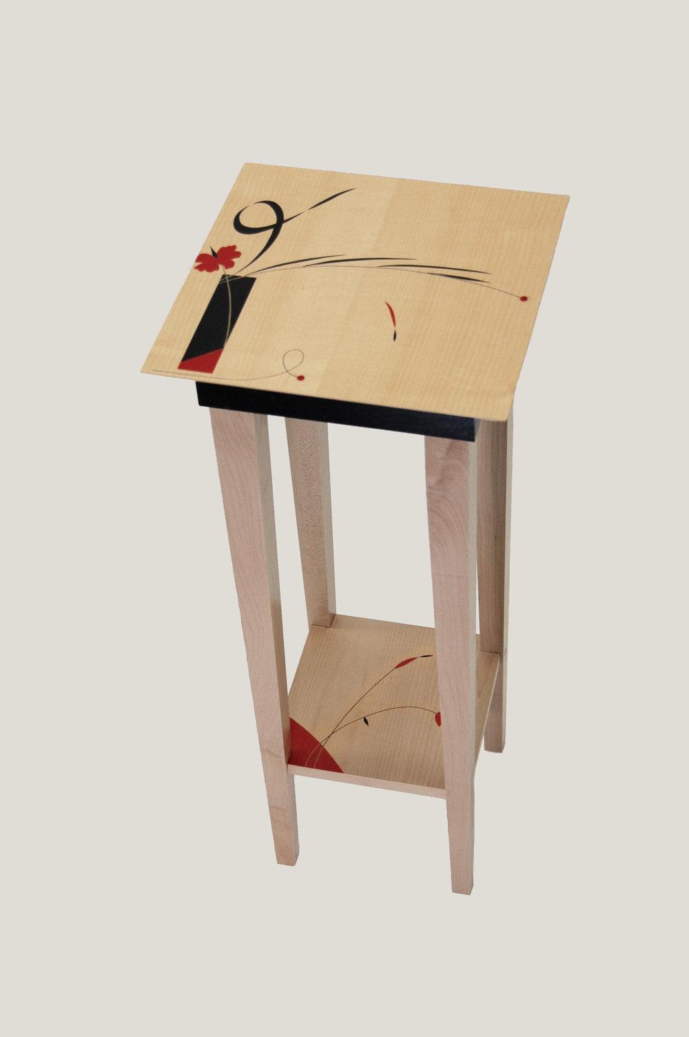 Ikebana - Slim Jim.jpg