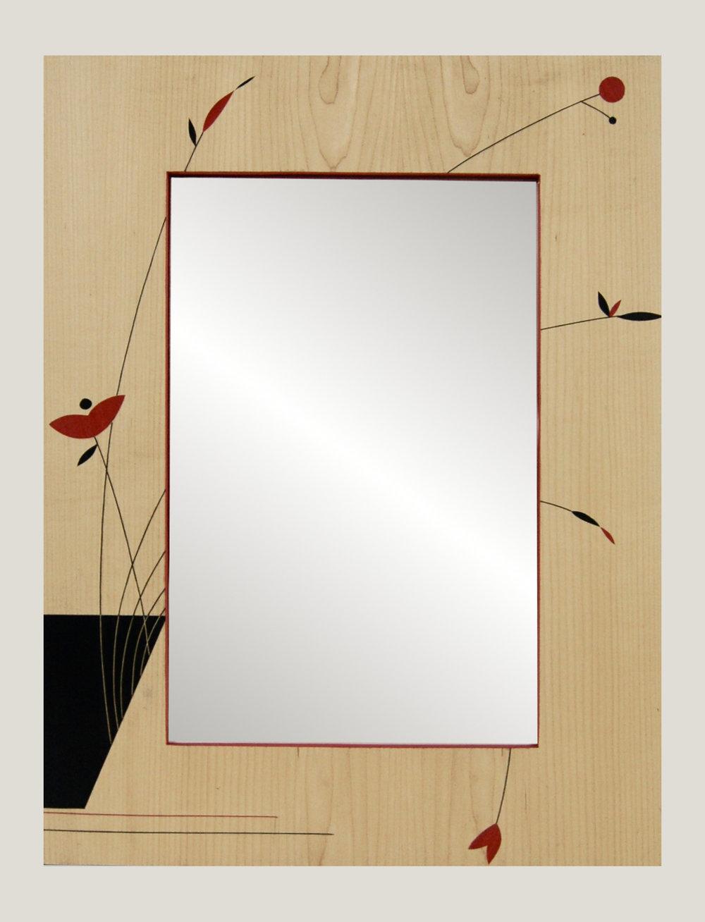 Ikebana Mirror 1.jpg