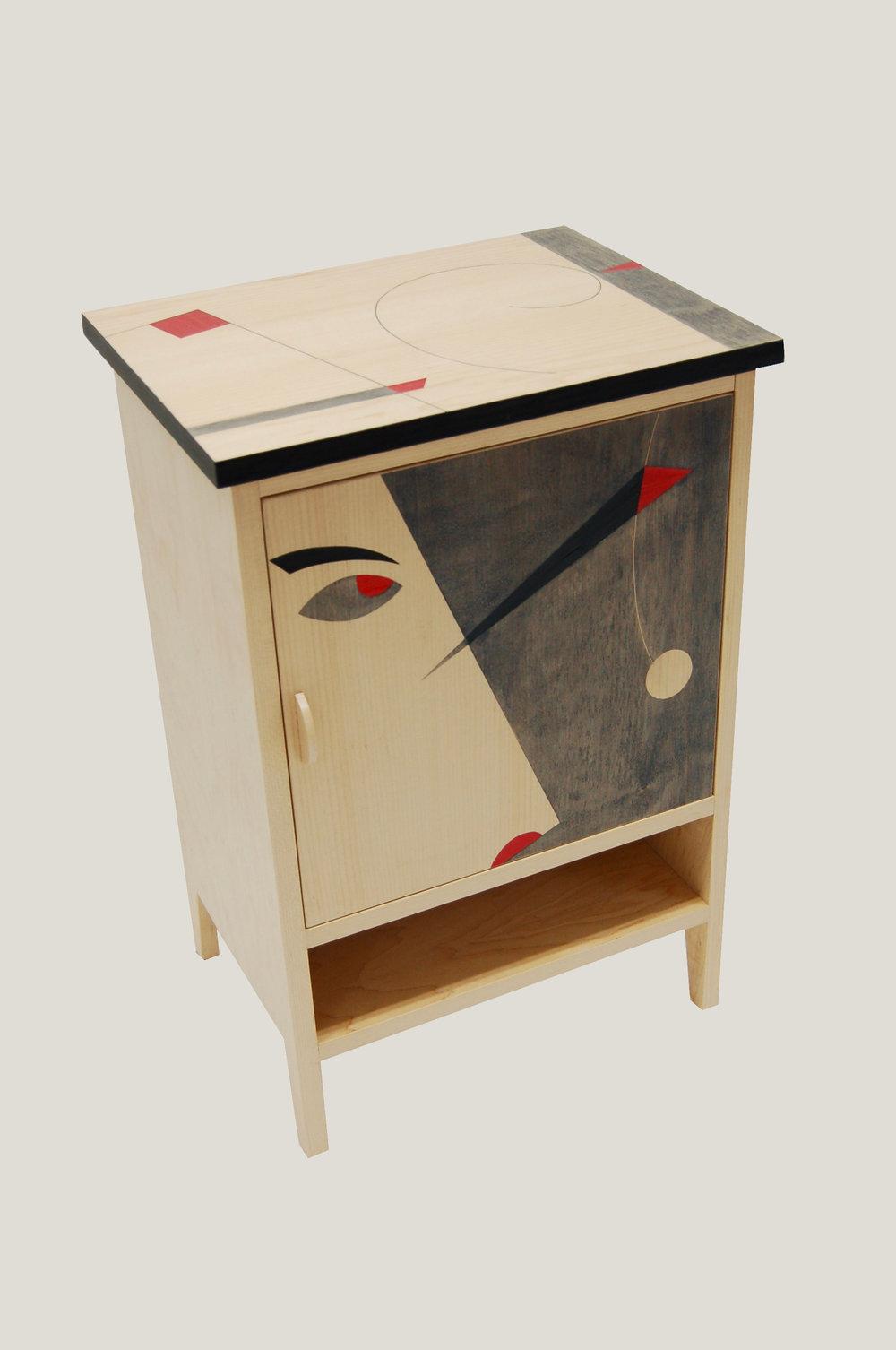Circleine Cabinet 1.jpg
