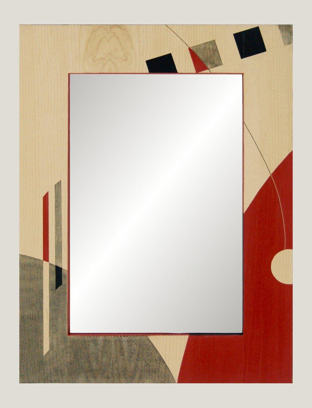 Circleline mirror 1.JPG