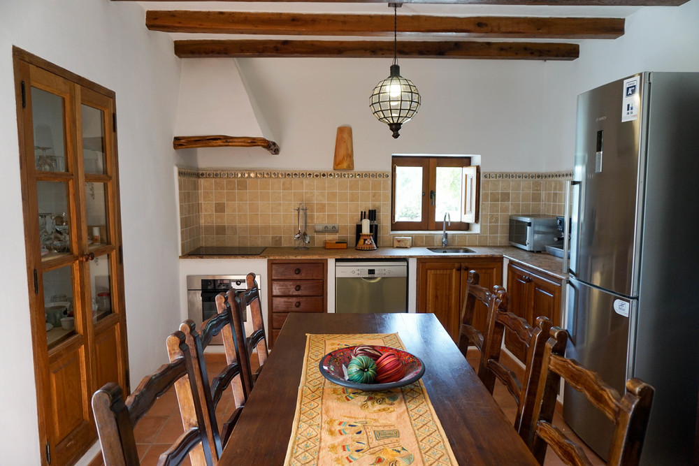 Villa Es Serral kitchen new.jpg