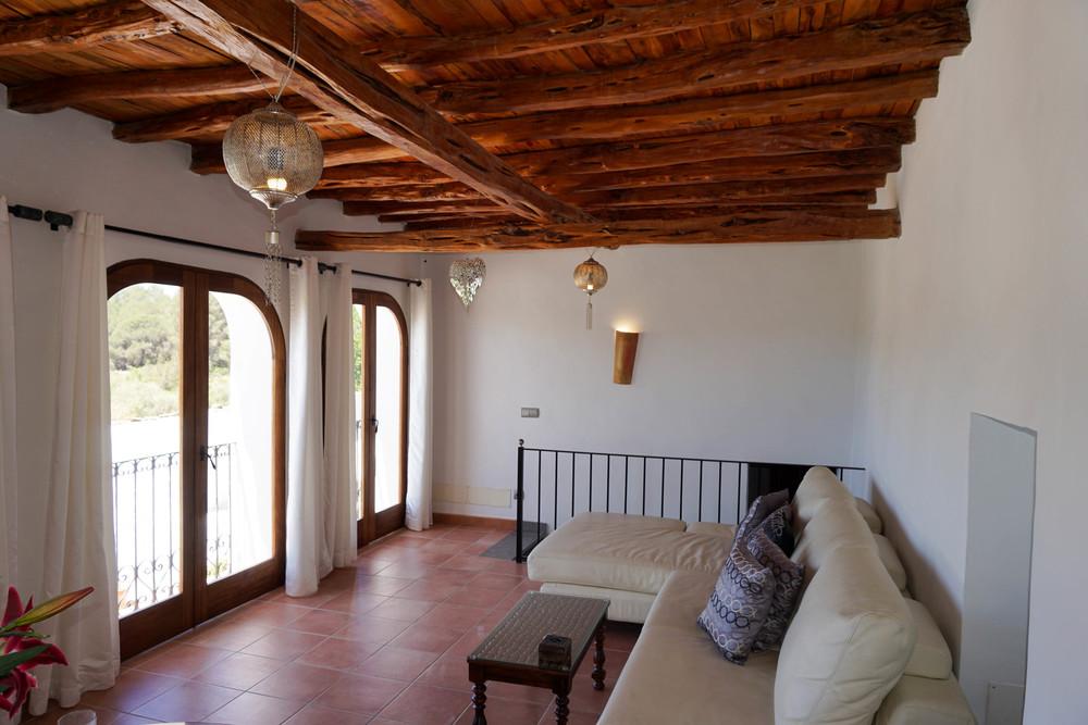 Villa Es Serral-14.jpg