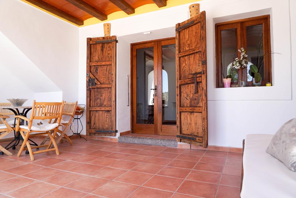 Villa Es Serral-7.jpg