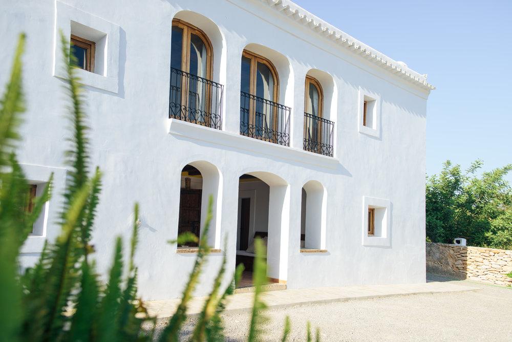 Villa Es Serral Ibiza-34.jpg