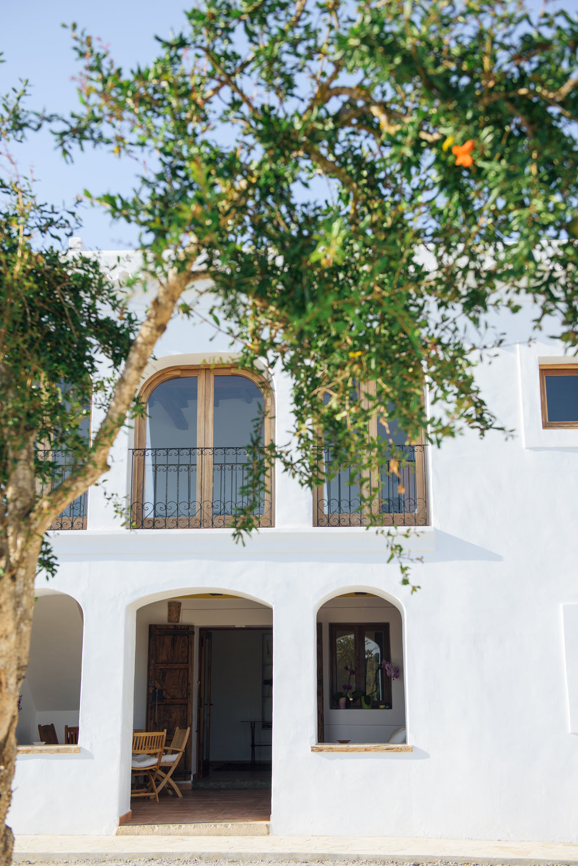 Villa Es Serral Ibiza-33.jpg