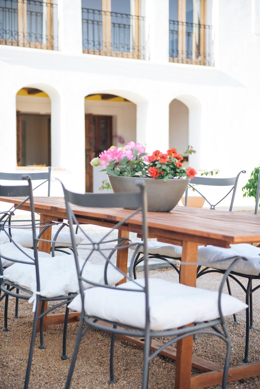 Villa Es Serral Ibiza-40.jpg