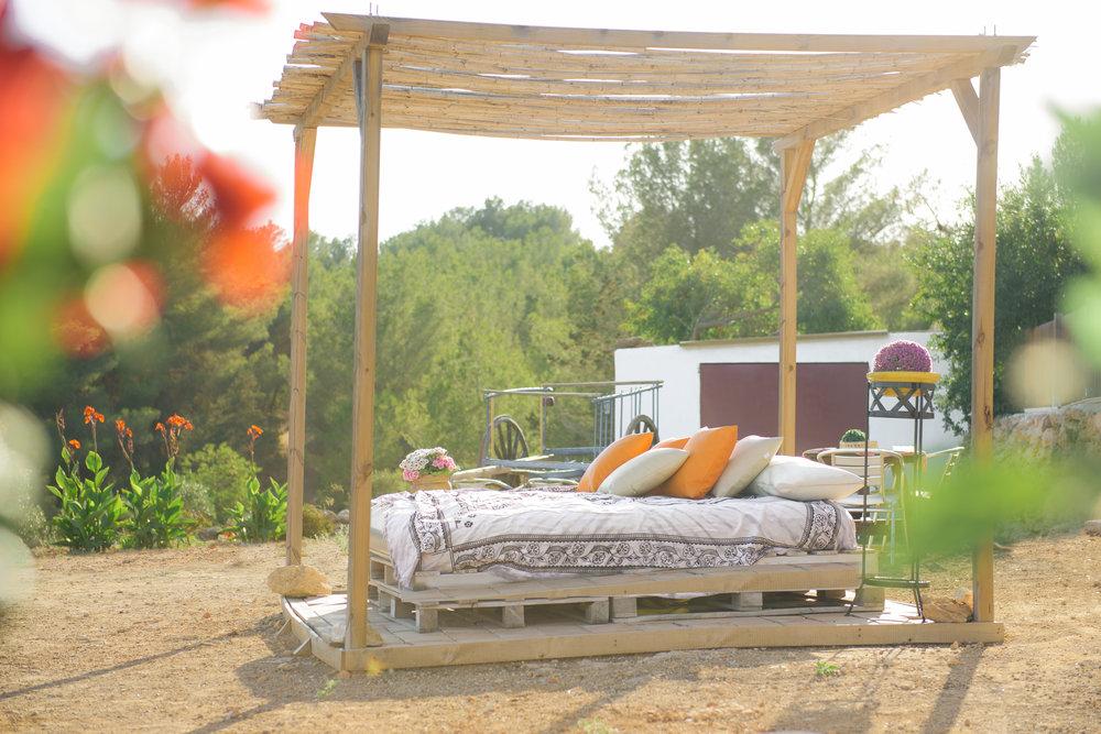 Villa Es Serral Ibiza-42.jpg