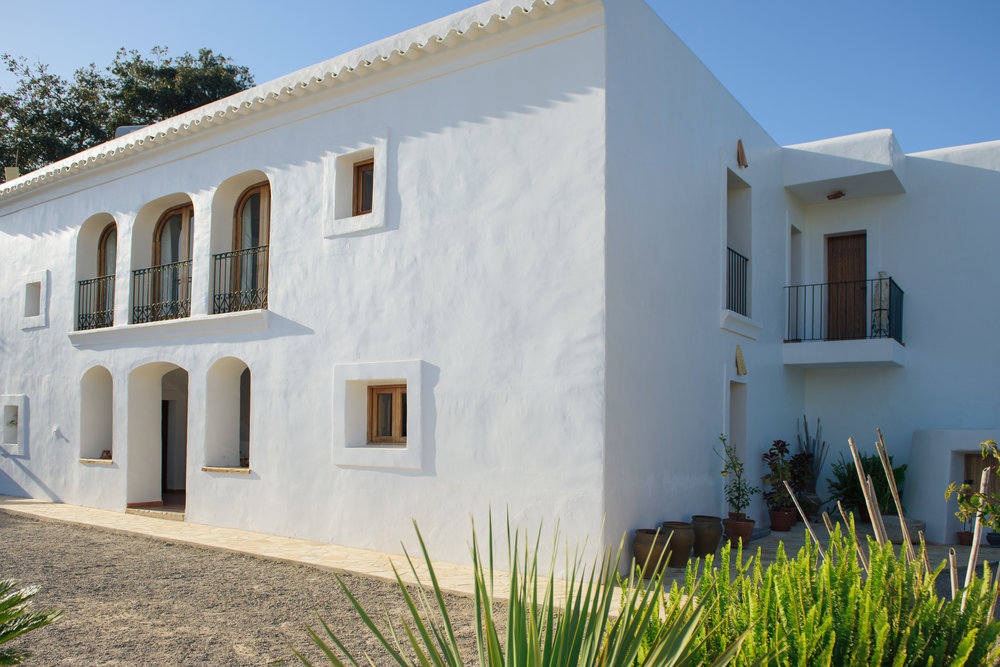 Villa Es Serral Ibiza-43.jpg