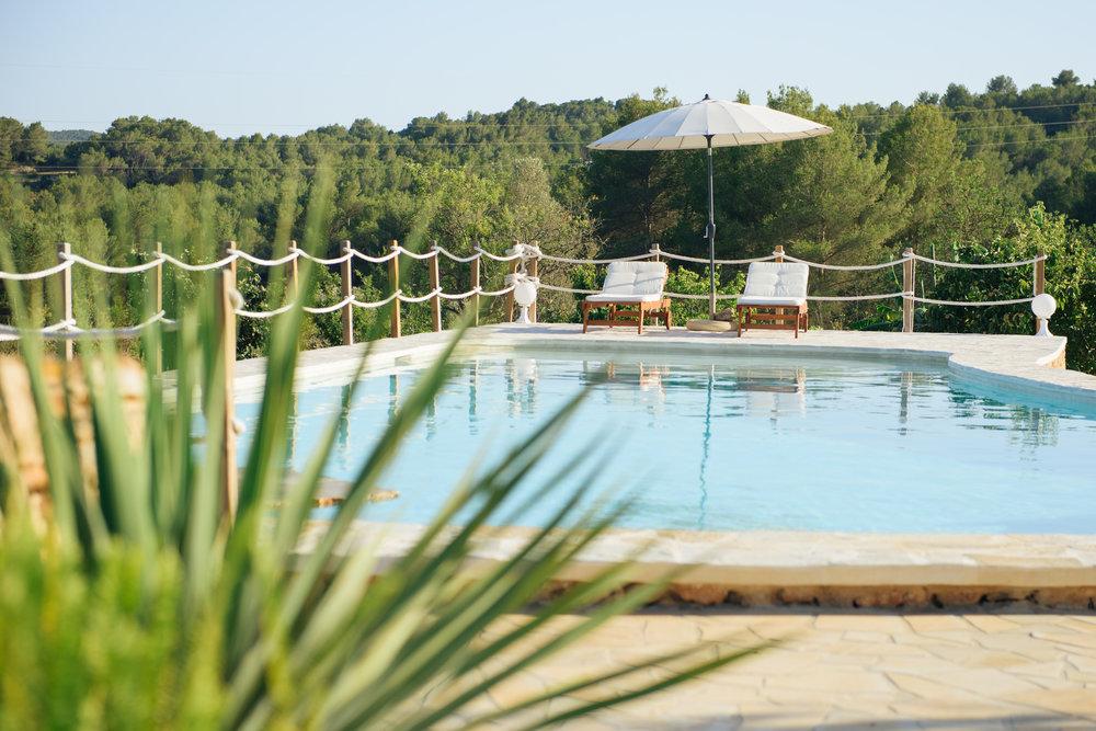 Villa Es Serral Ibiza-46.jpg