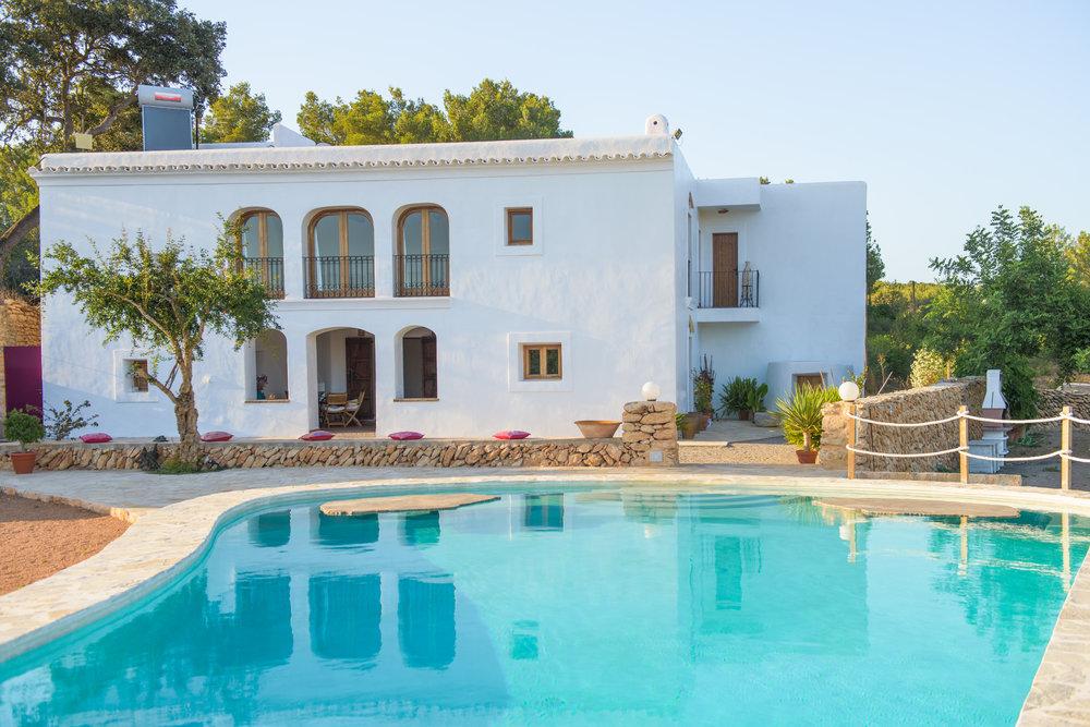 Villa Es Serral Ibiza-75.jpg