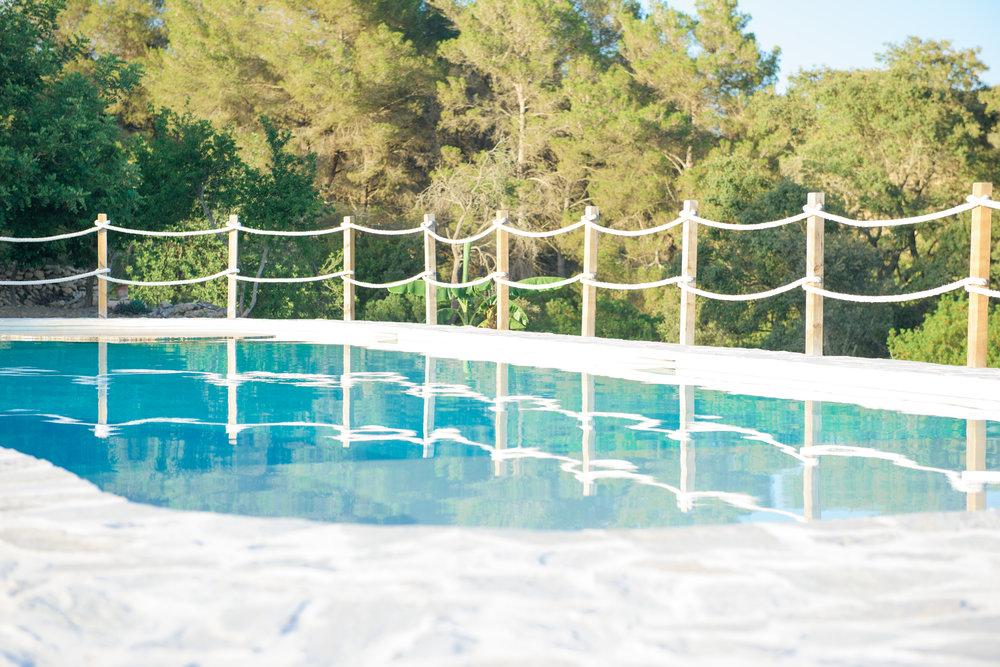 Villa Es Serral Ibiza-103.jpg