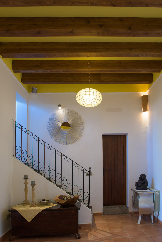 Villa Es Serral Ibiza-14.jpg