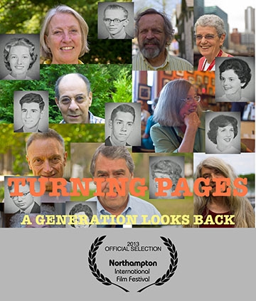 TURNING PAGES POSTER DVD - web.jpg