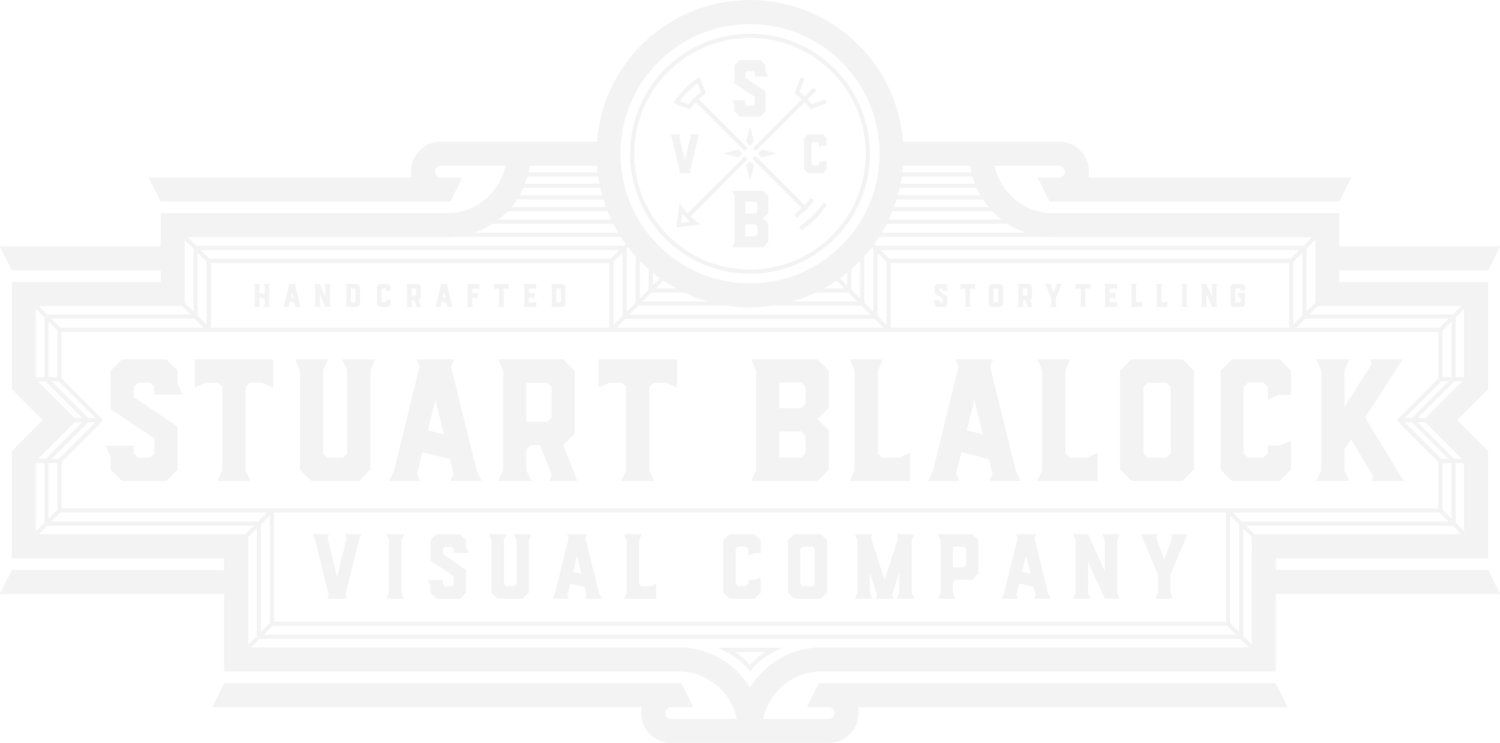 Stuart Blalock Visual Company