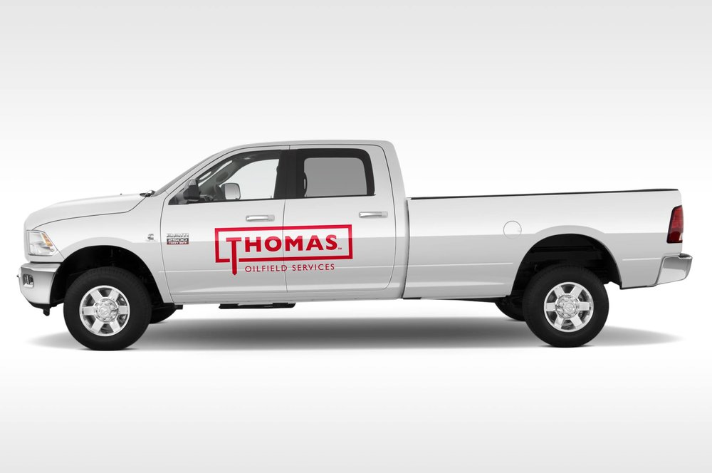 Thomas Oilfield Logo.jpg
