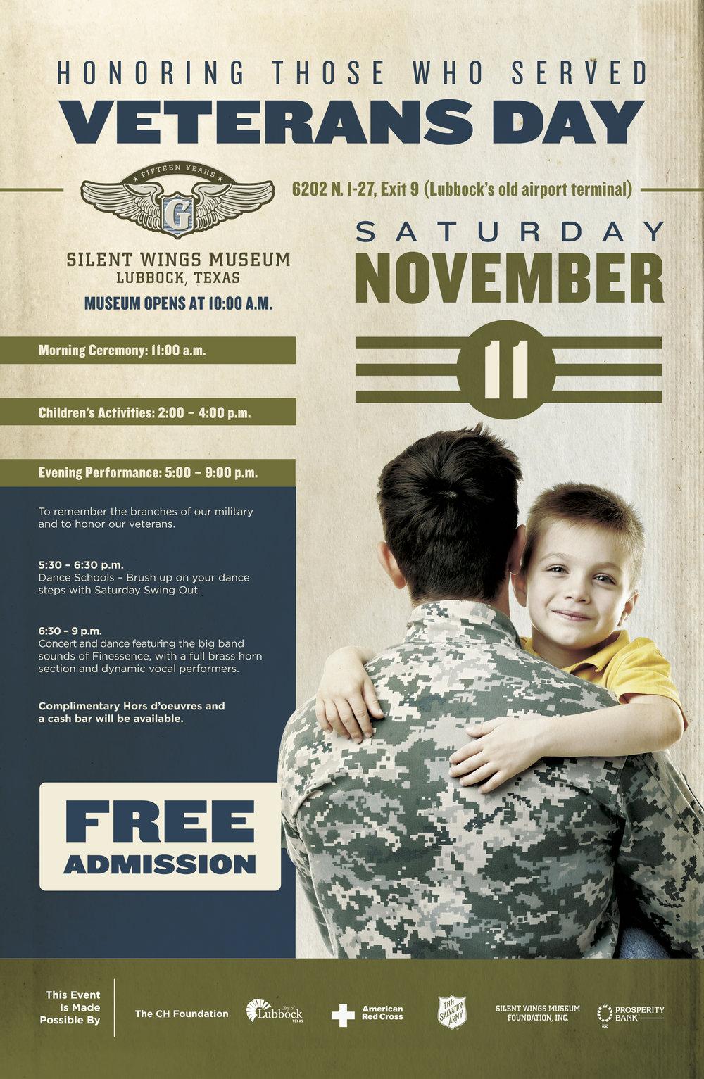 SBVC.SilentWings.Poster_11x17_Version1 3.jpg