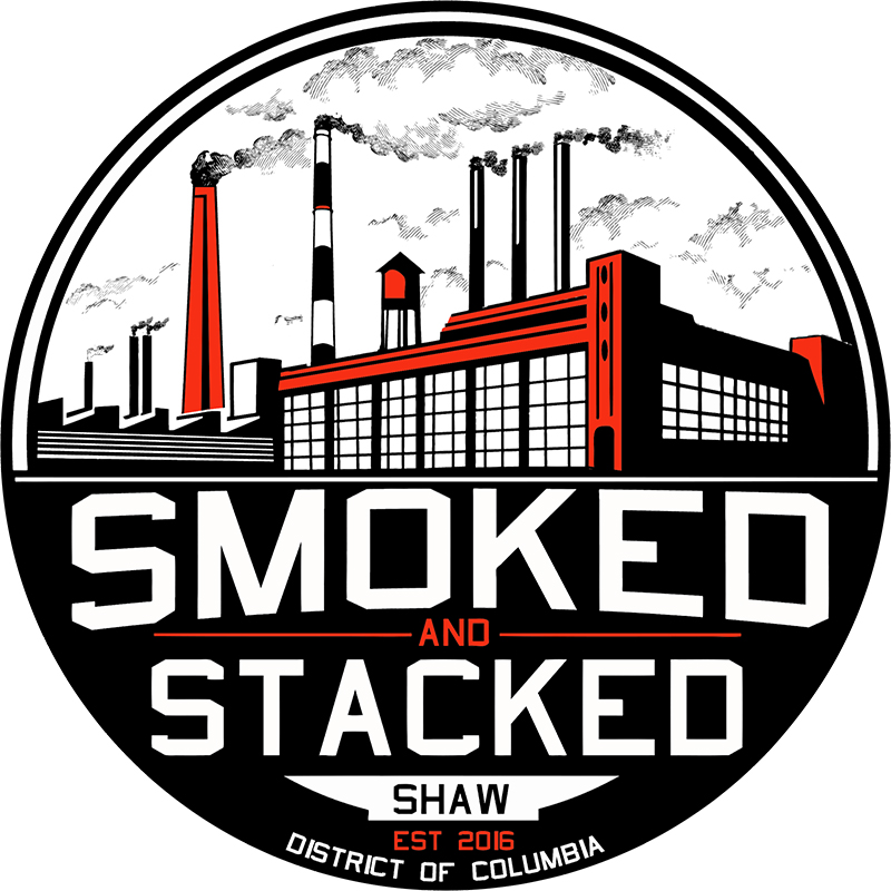 (Smoked & Stacked, a fast casual Washington, DC restaurant, is being squelched by the city's zoning... [+] code / company image)