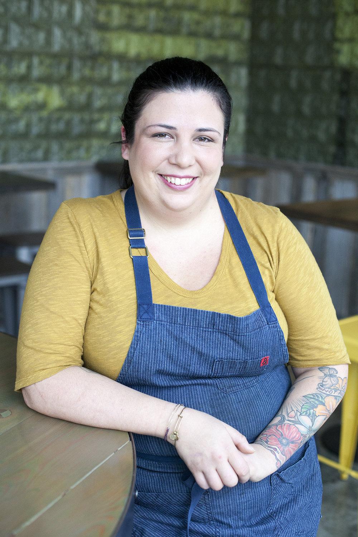 Chef-Marjie.jpg