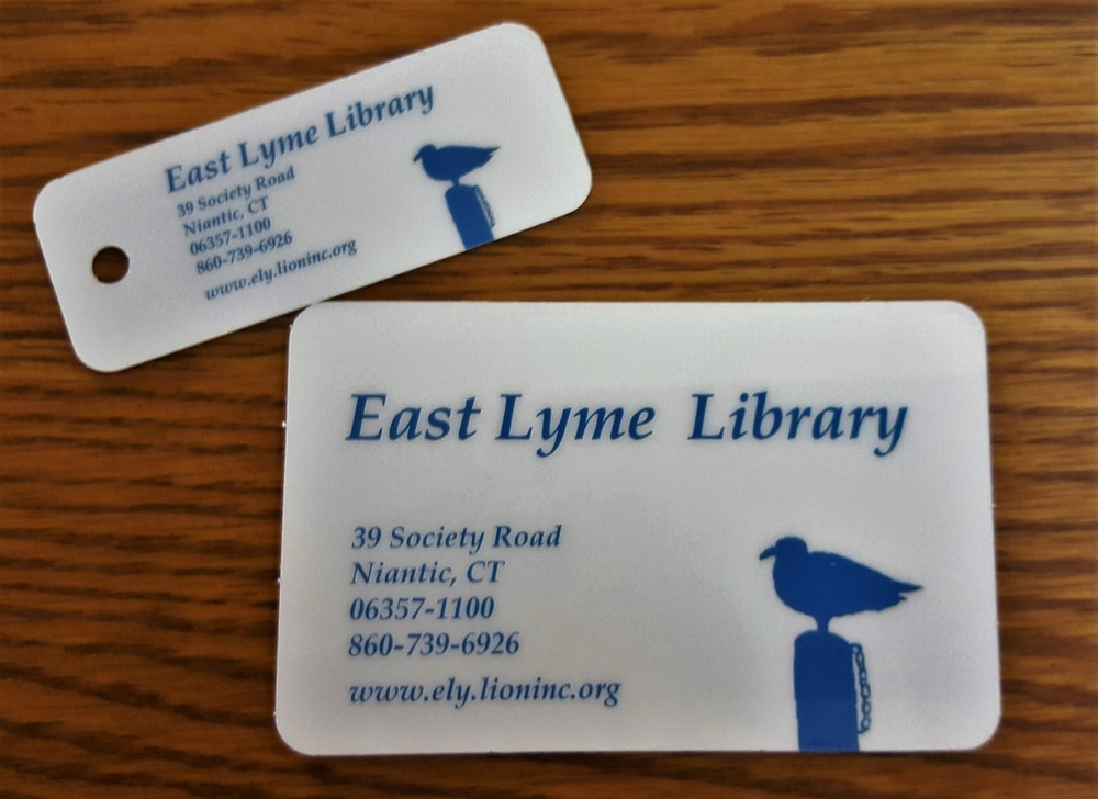 Library policies east lyme public library library cardg colourmoves