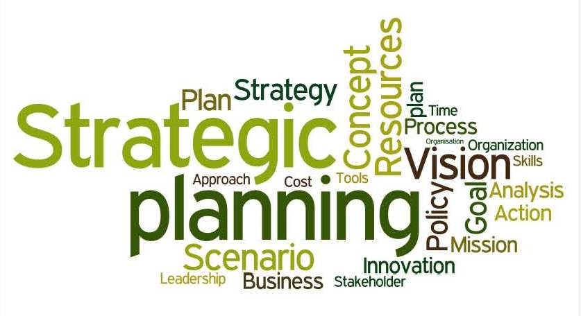 Strategic-planning-4.jpg