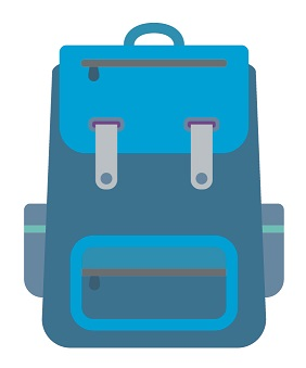BSV backpack resized 50 percent.jpg