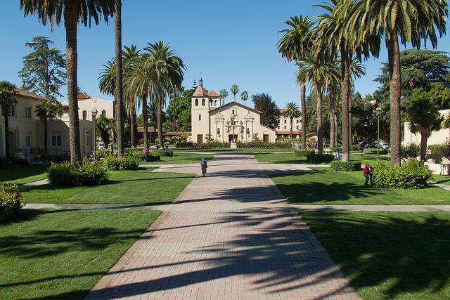 santa clara university application essay prompt