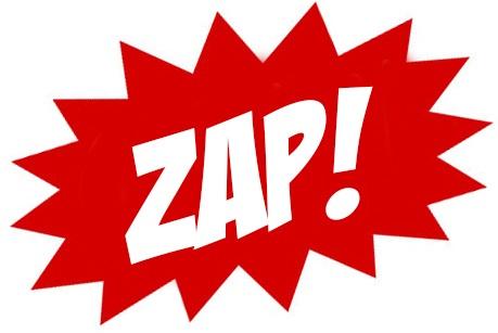 Action Word Bullet ZAP.jpg