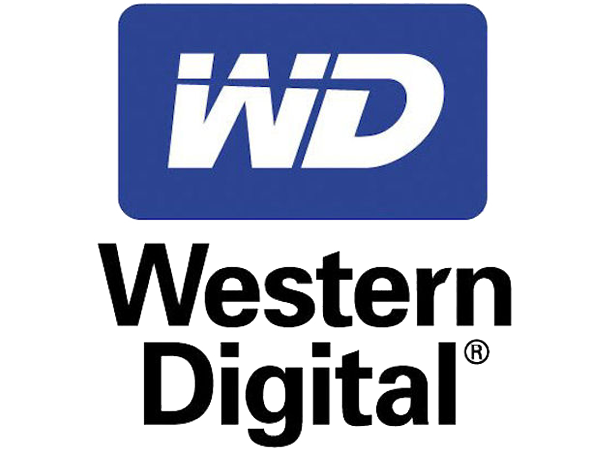 Western Digital Foundation