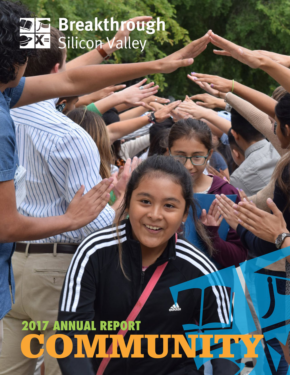 2017 Annual Report_Cover Photo.jpg