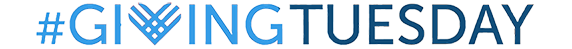 Giving-Tuesday-Logo-Blue-2.png
